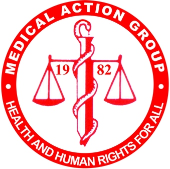 Asserting the Filipino People's Right to Health