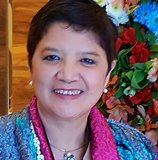 Dr. June Lopez reelected to Anti-Torture Treaty Body