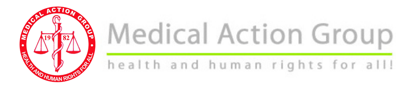 Medical Action Group